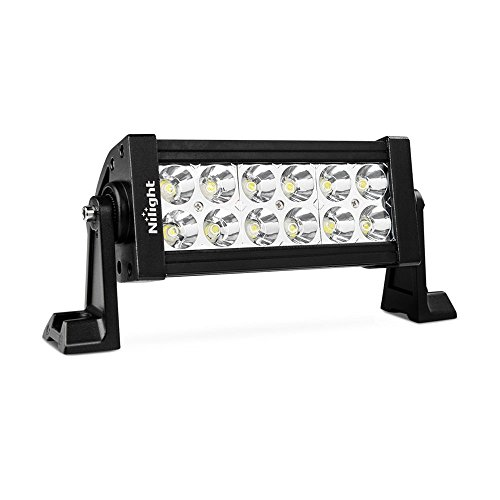 Nilight Off Road LED Light Bar