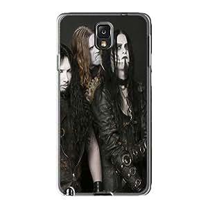 Samsung Galaxy Note3 TVg18800qSzW Custom Realistic Bon Jovi Series Perfect Hard Cell-phone Case -JonathanMaedel