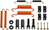 Dorman HW7308 Parking Brake Hardware Kit