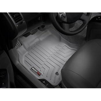 Amazon Com Genuine Toyota Accessories Pt908 4700w 02