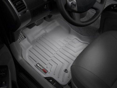 weathertech floor liner prius - 3