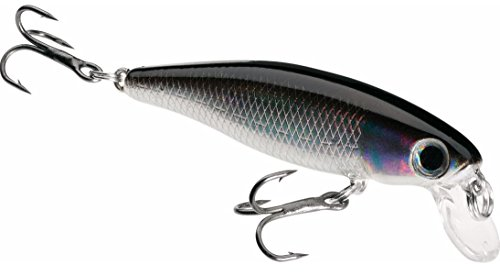 dynamic-lures-trout-fishing-lure-multiple-bb-chamber-inside-2-size-10-treble-hooks-for-bass-trout-wa