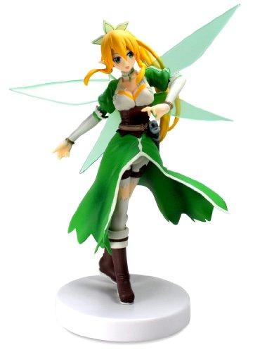 Furyu-SAO-Sword-Art-Online-LeafaLyfa-Alo-7-Action-Figure