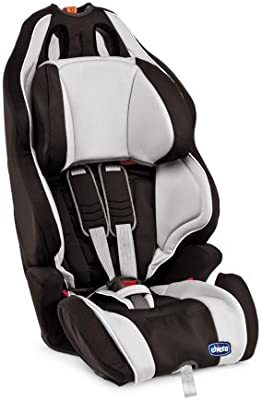 Chicco - Silla de auto 1-2-3 Neptune Romantic: Amazon.es: Bebé