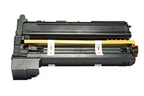 Magicolor 5440dl Color - Quality YELLOW Toner for KONICA MINOLTA 1710580-002, MagiColor 5430/5440DL/5450