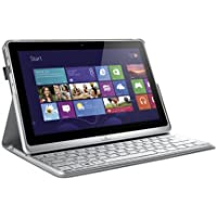 Acer TravelMate TMX313M-6824 11.6-Inch 120GB Tablet