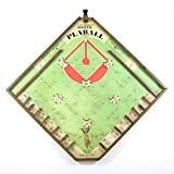 1932 VINTAGE LOU GEHRIG'S OFFICIAL JUNIOR PLAYBALL TABLE-TOP BOARD GAME