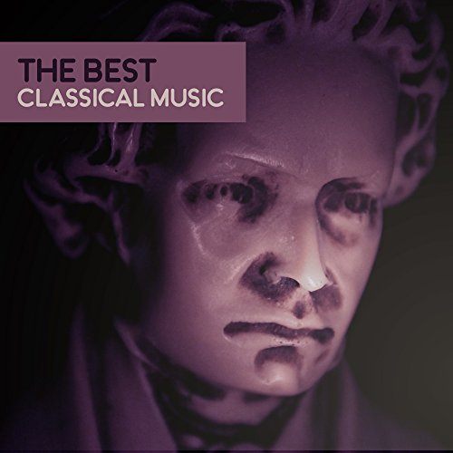 The Best Classical Music - Mozart to Work, Sounds for Study, Easy Exam, Better IQ, Focus, Stress Relief (Best Music To Study With)