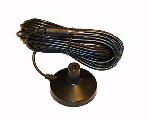 OEM Yamaha Microphone Originally Shipped with RXV573, RX-V573, RXV575, RX-V575
