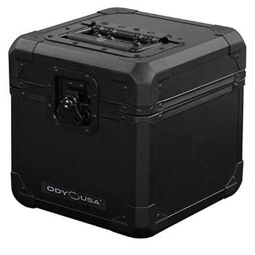 Odyssey Innovative Designs Krom 60 7