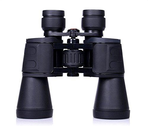 Binoculars,Bigaint Optics 20x50 ...