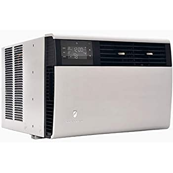 Amazon Com Kcq06a10a 20 Quot Kuhl Smart Room Air Conditioner