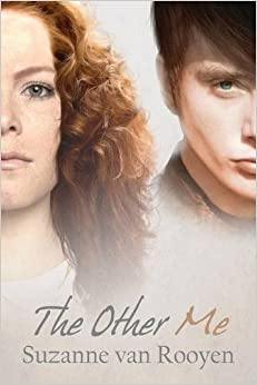 Book The Other Me by Suzanne Van Rooyen (2013-12-19)