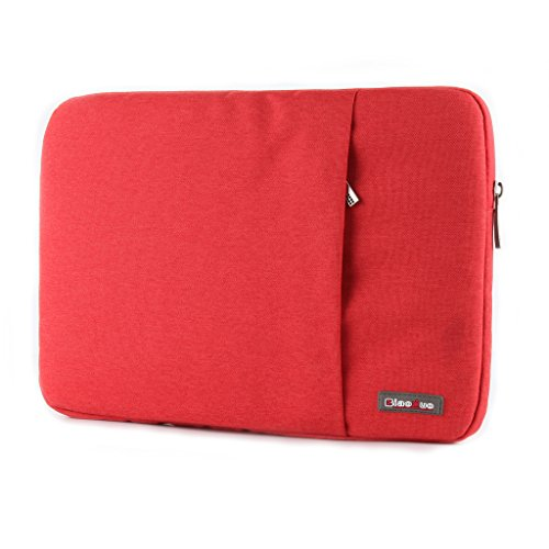 Lucase Macbook Air and Pro 11 Case Laptop Notebook Sleeve with Splash-proof and Water-proof for Apple Macbook Air 11 and Macbook Pro 11 with Retina (Pro Case For Apple A1150 Macbook)