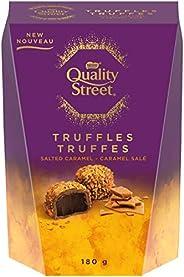 NESTLÉ Quality Street Imported Caramels