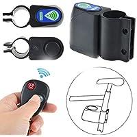 JIUY Biometrica Blocco Semiconductor Smart Lock Door Lock USB ricaricabile lucchetto serratura di portello elettronica intelligente Inizio Keyless Lock nero