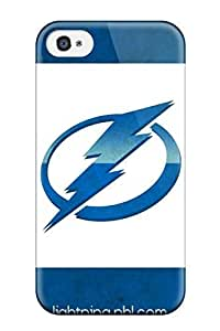 meilinF000Best tampa bay lightning (25) NHL Sports & Colleges fashionable iphone 5/5s cases 8820185K590517124meilinF000