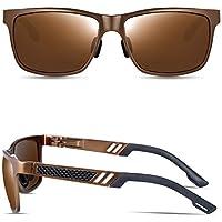 Vyriški akiniai nuo saulės