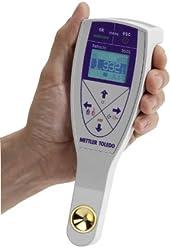 Mettler Toledo REFRACTO30PX 30PX 1.32 - 1.50 Refractive Index Measurement Range Portable Refractometer