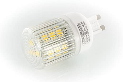 Led lampe müller licht hd g eek a w lm