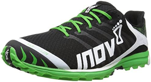 Inov-8 Men s Race Ultra 270 P Trail Running Shoe