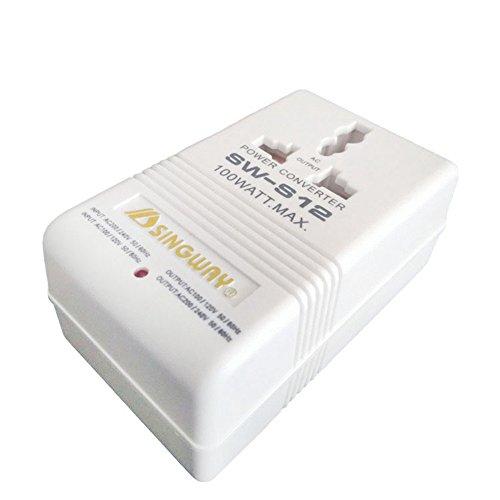 Best Automatic Transmission Seals