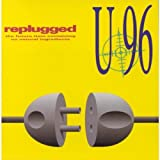 U96 - Replugged - Urban - 519 148-2, Polydor - 519 148-2