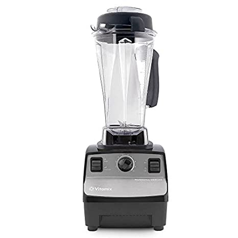 Vitamix Professional Series 200 Deluxe Licuadora: Amazon.es: Hogar