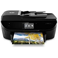 HP ENVY 7644 e-All-in-One Printer (Certified Refurbished)