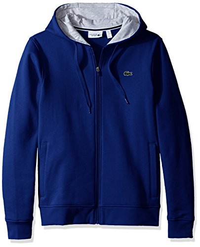 lacoste-mens-sport-full-zip-brushed-fleece-hooded-sweatshirt