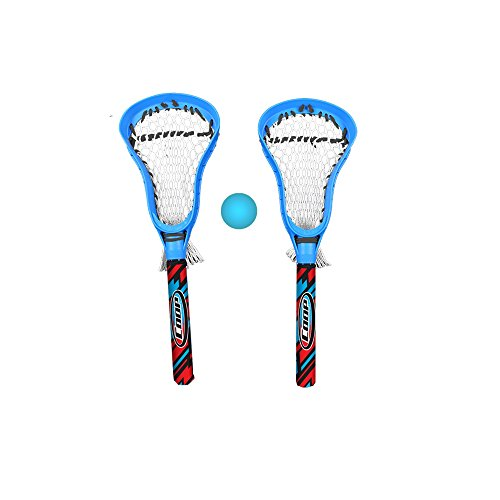 41MovxlMDUL - COOP Hydro Lacrosse - Colors May Vary