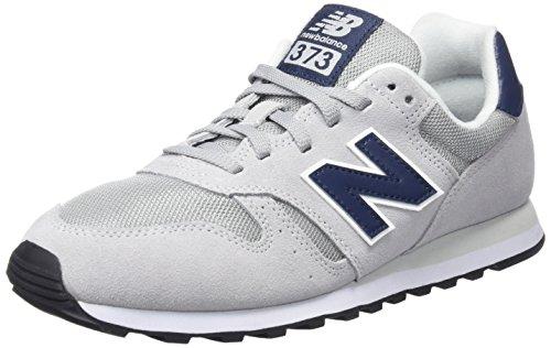 zapatillas casual de hombre md 373 new balance