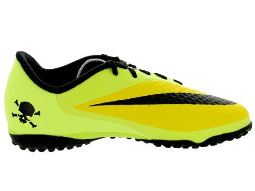 Nike JR Hyper personalde Phelon TF (599847-700), color, talla 36.5