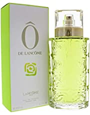 Lancome O De Lancome Eau de Toilette Spray for Women, 6.7 Oz