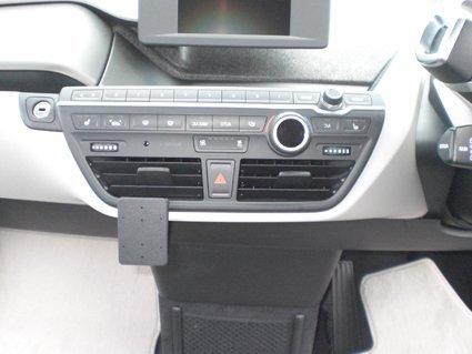 BMW i3 2014-20xx PROCLIP Center Mount ALLR