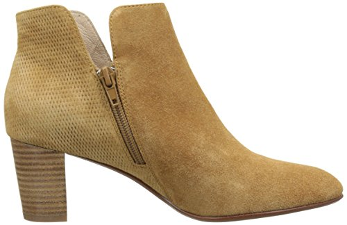 Jb Martin 2tahis, Botines para Mujer Beige (Crosta Silky/For Resille Fauve)
