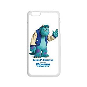 Monsters, Inc. Cell Phone Case for Iphone 6