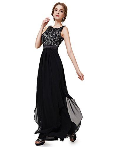 Ever-Pretty-Elegant-Sleeveless-Round-Neck-Party-Evening-Dress-08217