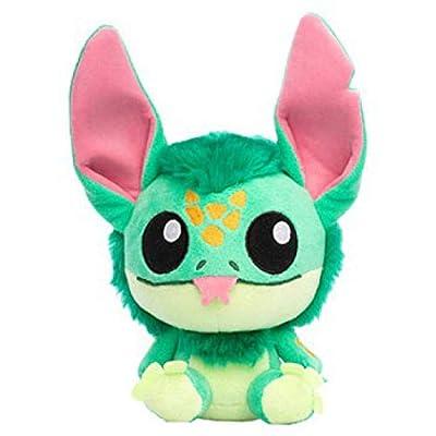 Funko Pop! Plush Regular: Monsters - Smoots: Toys & Games