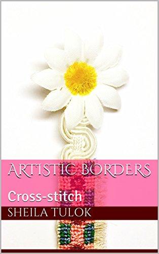 Artistic Borders - 1