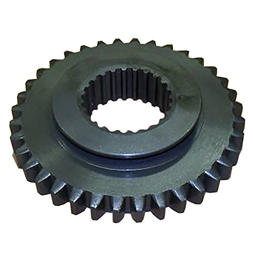 T20868 New 3rd Speed Gear Made To Fit John Deere Dozer 350 350B 350C