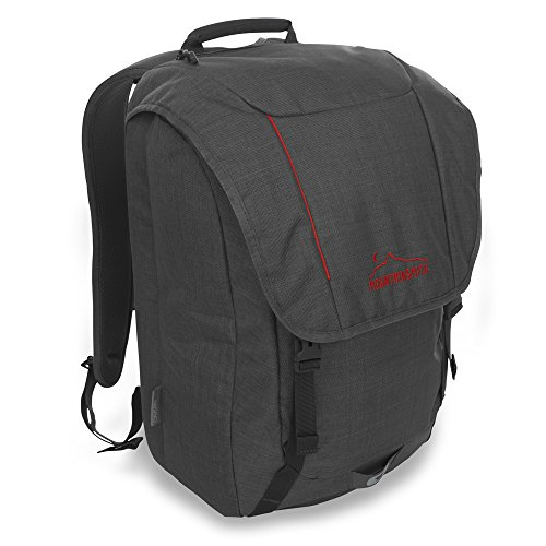 mountainsmith-cavern-laptop-bag-anvil-grey