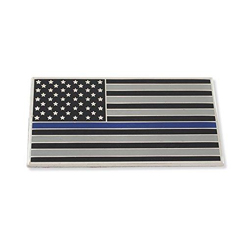 police car emblem - 9