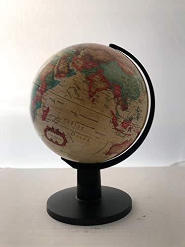 Top Social Studies Geography