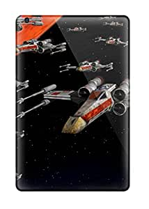Awesome Case Cover/ipad Mini Defender Case Cover(star Wars) 4125835I21191647