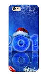 0d341f52463 Resignmjwj phone covers Case Cover Compatible With Iphone 5c - New Year 2014 Christmas