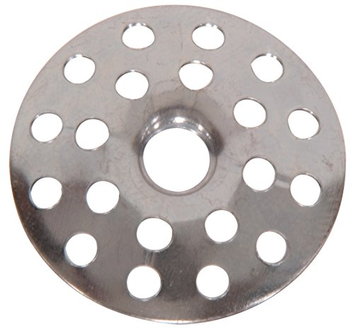 Plaster Washer - The Hillman Group 9745 Plaster Washer, 10-Pack