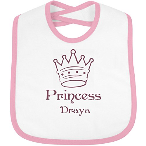 Draya