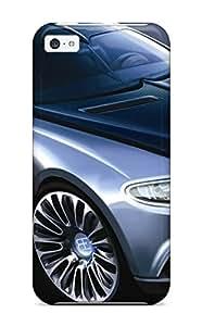meilz aiaiPremium Bugatti Galibier 15 Heavy-duty Protection Case For ipod touch 5meilz aiai