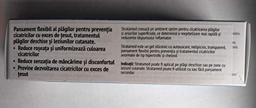tratamentul cu varicoză prix)